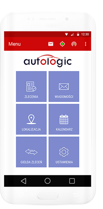 autologic-mobile-app-top
