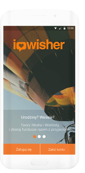 iwisher-mobile-app-top