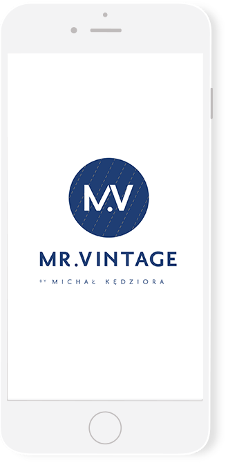 mr-vintage-mobile-app-top