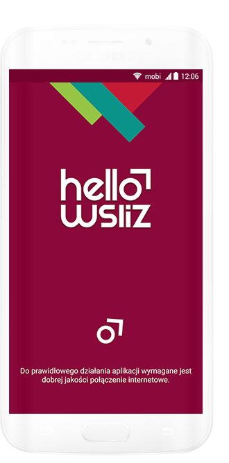 hellowsliz-mobile-app-top