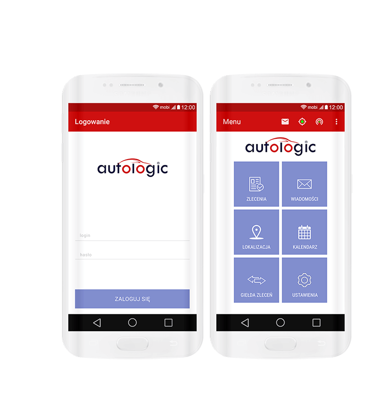autlogic-mobile-app-filters