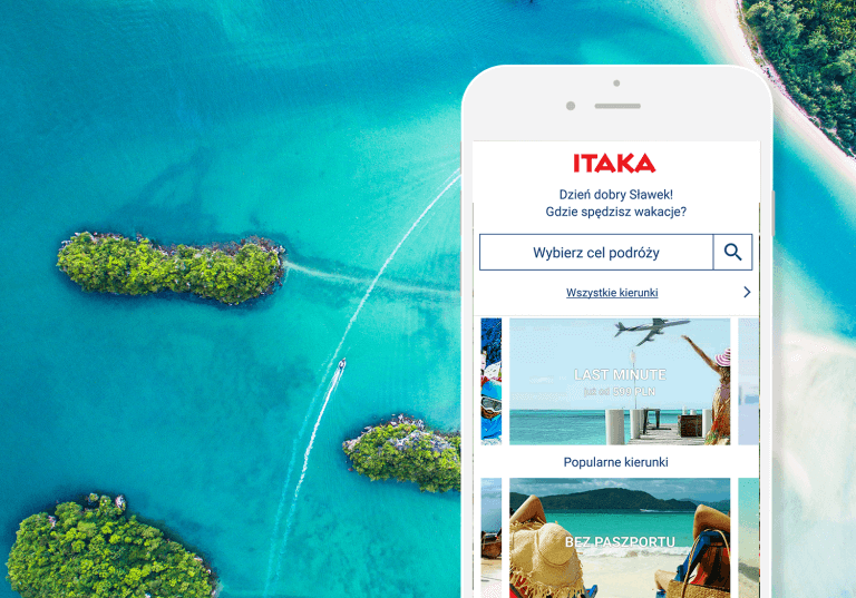 itaka-mobile-app-home