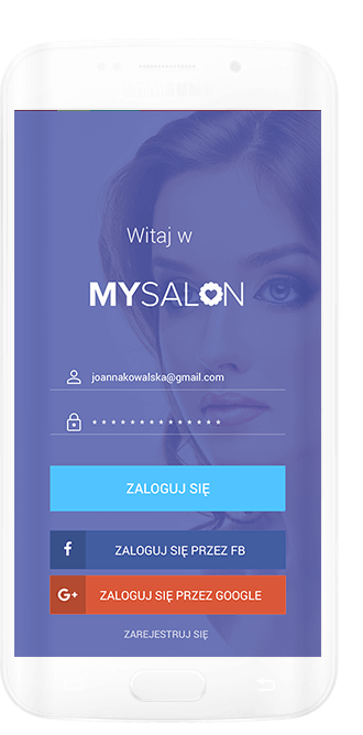 mysalon-mobile-app-to