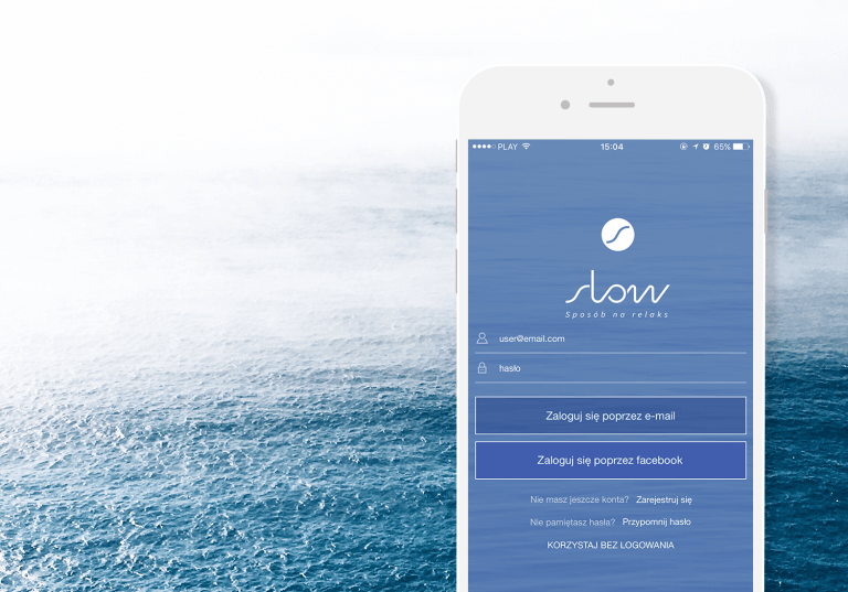 slow-mobile-app-home