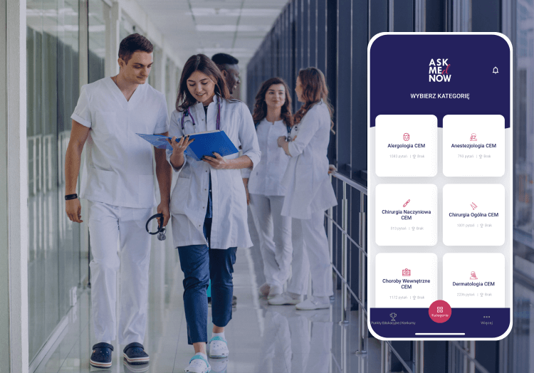 askmednow-mobile